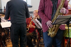 jazz in feerwerd eendracht 02