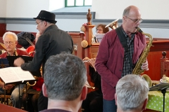 jazz in feerwerd eendracht 03