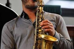 jazz in feerwerd ben en gideon 6