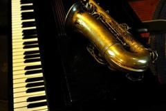 jazz in feerwerd ben en gideon 7