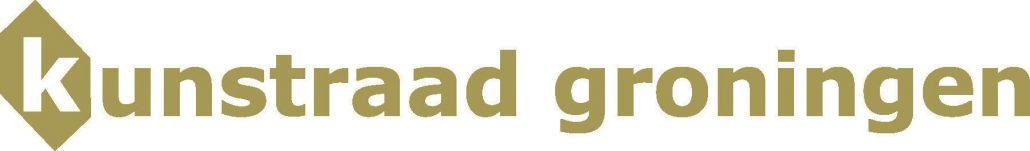 Deze afbeelding heeft een leeg alt-attribuut; de bestandsnaam is Logo-Kunstraad-Groningen-1030x151.jpg