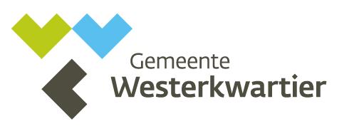Deze afbeelding heeft een leeg alt-attribuut; de bestandsnaam is Westerkwartier-logo-horizontaal-RGB-1.png